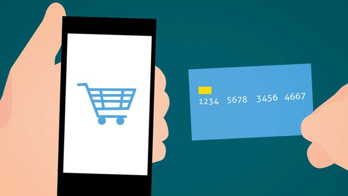 Innovative Technologien und neue Anbieter aus verschiedenen Branchen versuchen, sich auf dem Payment-Markt zu etablieren.
