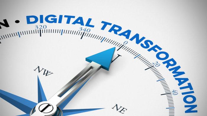 Viele Händler:innen fragen sich, welche digitalen Technologien zu den Zielsetzungen am stationären POS ihres Unternehmens passen.