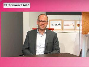 Dr. Matthias Schu Handelsexperte, Advisor und Buchautor