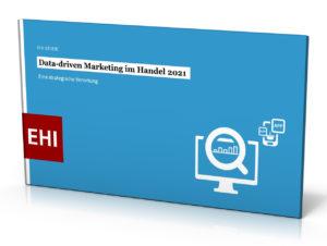 Data-driven-Marketing im Handel