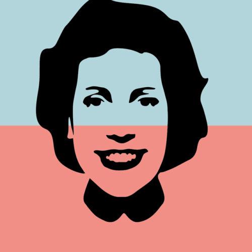 Logo von Frau Renate