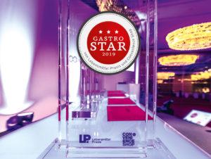 Gastro Star Award