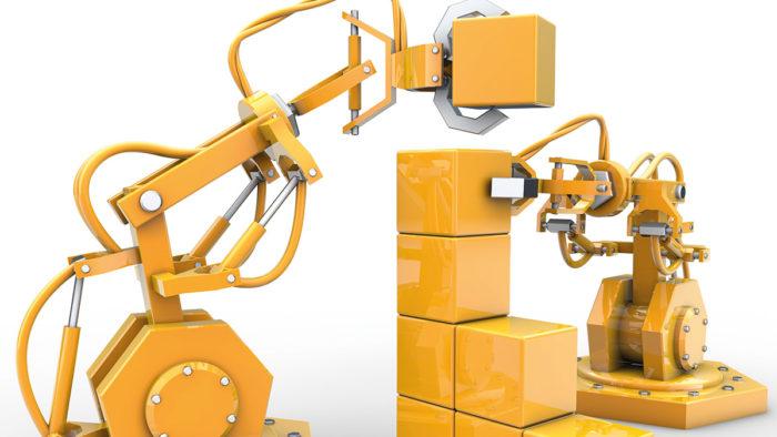 Wie wirkt sich Corona auf die Automatisierung aus?