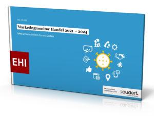 Marketing-Monitor 2021-24
