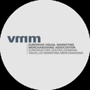 Logo des vmm
