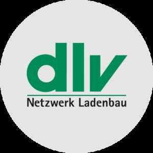Logo des dlv
