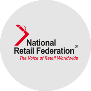 Logo National Retail Federation