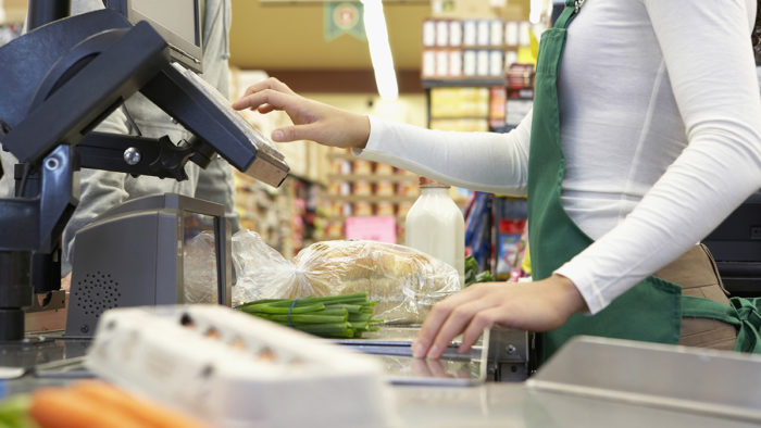 Das EHI und der HDE haben gemeinsam eine Jobbörse für den Einzelhandel entwickelt.