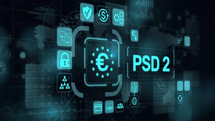 Die PSD2 soll am 14. September in Kraft treten.