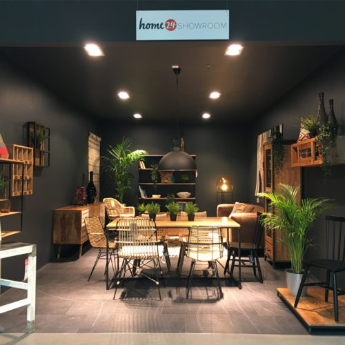home neues outlet inklusive showroom  koeln storesshops