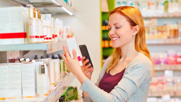 Künstliche Intelligenz kommt inzwischen verstärkt bei der Preisoptimierung zum Einsatz – online und offline.