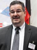 Mario de Armas (Walmart/USA)