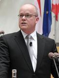 Ulrich Binnebößel (HDE)