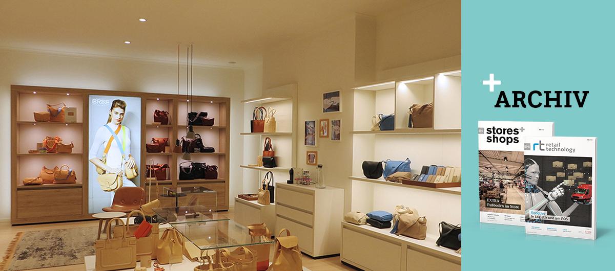 official shop wide range amazing selection Taschen-Lounge   stores+shops