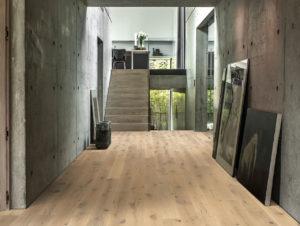 Kährs Parkett Grau : Echtholzboden: eiche und kein ende stores shops