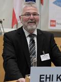 Günter Heppes (Bartels-Langness)