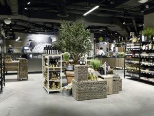 Jelmoli (Zürich) Aktuelle 2019 Lohnt es sich? (Mit fotos)