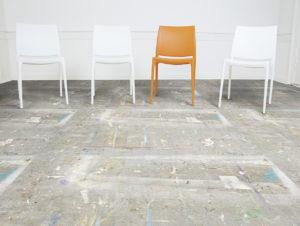 Fußboden Ohne Beton ~ Blickpunkt ohne fußboden läuft nichts stores shops