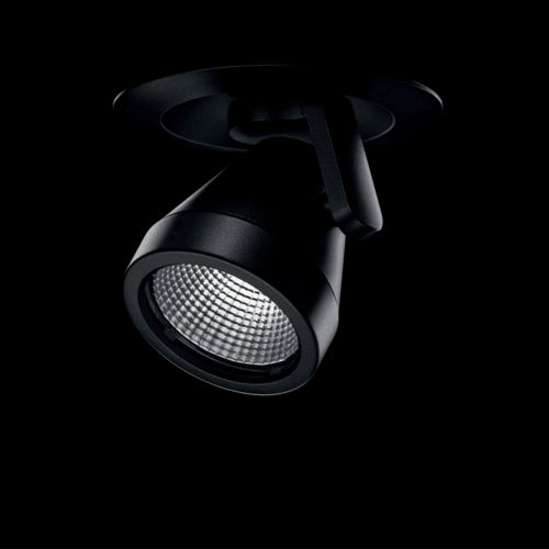 "Bäro: ""XR Intara"" – ästhetisches Design in individualisierter Optik (Foto: Bäro)"