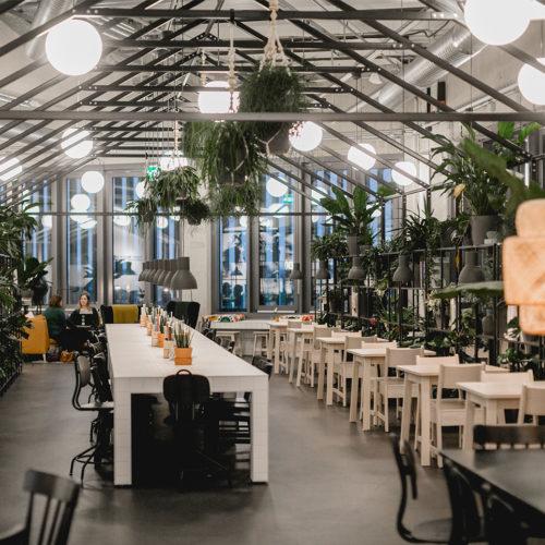 Sieger Home/Living: Ikea Kaarst