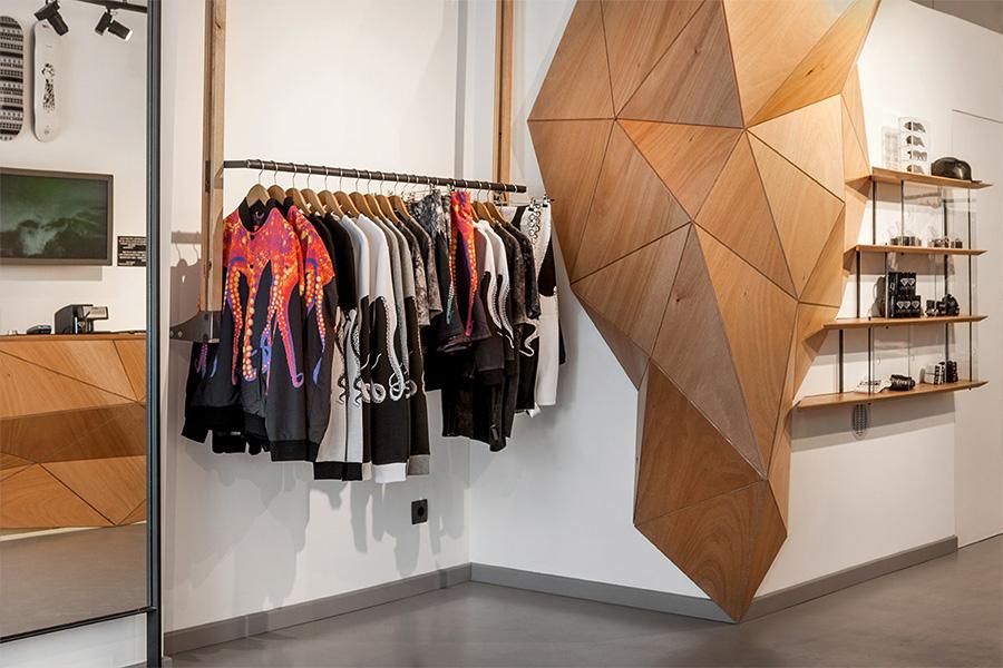 Italienischer Designexport   stores+shops