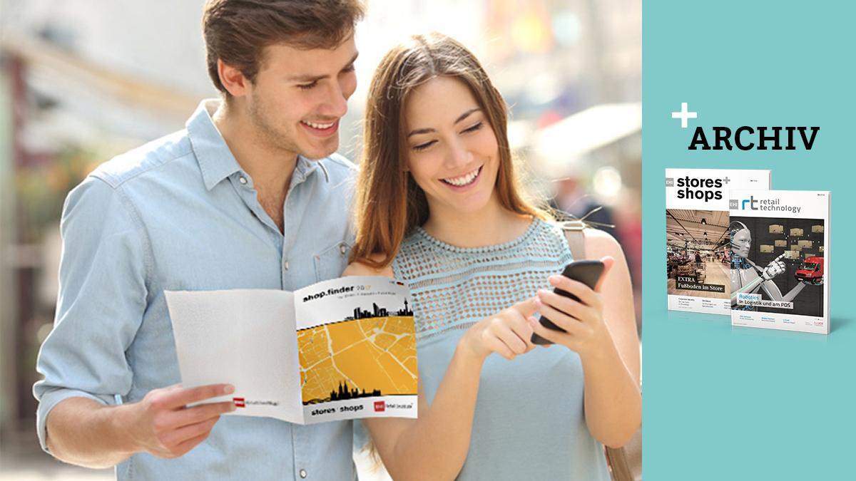 pos kostenloses Dating Speed-Dating für über 40er Jahre in london